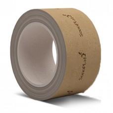 Лента SonoPlat 40000х50 мм