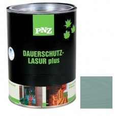 Масло для наружных работ PNZ BW 7731 2,5 л