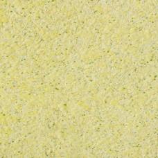 Штукатурка шелковая декоративная Silk Plaster Сауф 947