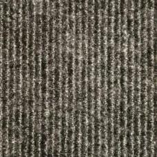 Плитка ковровая VVK Office V70