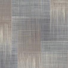 Линолеум полукоммерческий Tarkett Force Canvas 1 3х25 м
