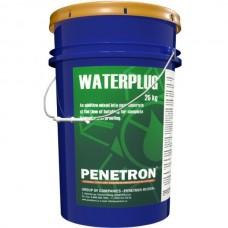 Пенетрон Ватерплаг 25 кг
