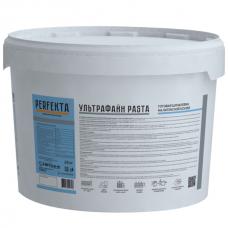 Perfekta Ультралайн Pasta на латексной основе 28 кг