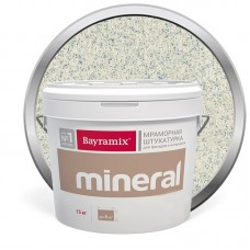Bayramix Mineral 435 15 кг