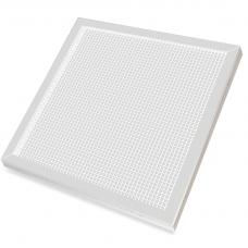 Панель светодиодная LLT LPU-Опал-PRO 6500 К 36 Вт белая