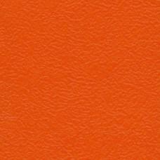 Линолеум спортивный Grabo Graboflex Start 4000-665 2x20 м