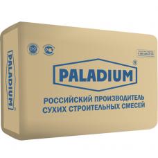 Paladium PalaplasteR-204 легкая 45 кг
