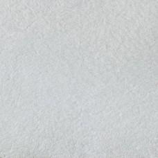 Silk Plaster Арт Дизайн 2 274