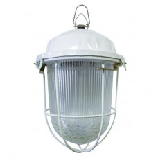 Светильник TDM НСП 02-100-001.01 У2 SQ0310-0002