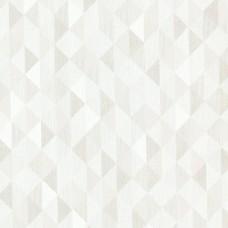 Fine Decor Prism DL20934