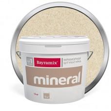 Bayramix Saftas 051 15 кг