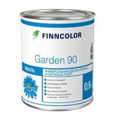 Finncolor Garden 90 9 л