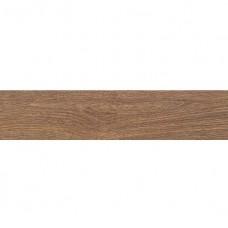 Плитка напольная ПВХ Tarkett Lounge Ramon 914,4х152,4х3 мм