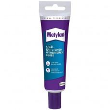 Клей обойный Metylan для стыков обоев 60 мл