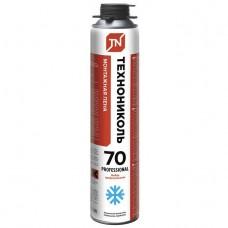 Технониколь 70 Professional зимняя 890 мл