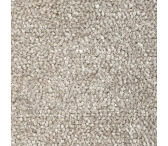 Ковролин Sintelon Spark 31554 серый 3 м резка