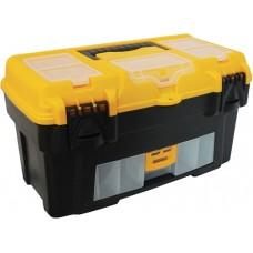 """Ящик для инстр.18""""430*235*250мм, консоль"""