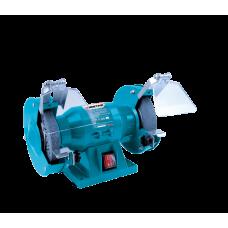 ИНСТАР Точильные станок СТЧ 32125 (125 мм)