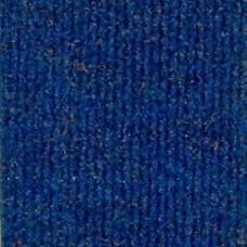 Orotex Fashion 806 3 м
