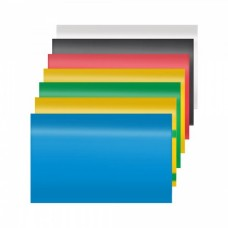Uniel UIS-C010 60/30/21 Mix Polybag