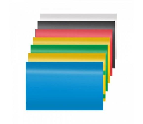Трубки термоусадочные Uniel UIS-C010 60/30/21 Mix Polybag