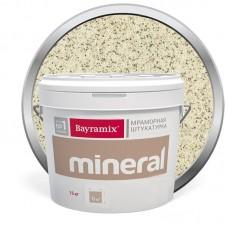 Bayramix Mineral 852 15 кг
