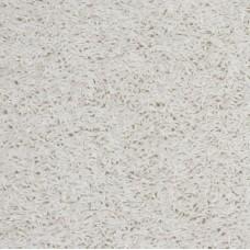 Покрытие ковровое Ideal Lush 304 4 м