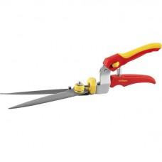 Ножницы для стрижки травы Grinda 8-422015