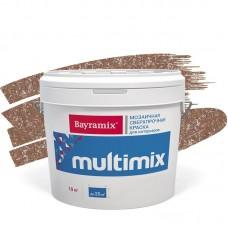 Bayramix Мультимикс М16 10 кг