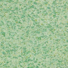 Silk Plaster Сауф 945