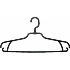 Вешалка для легкой одежды, разм. 48-50 (42 см)