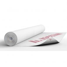 Мембрана ветро-влагозащитная Изоспан A с огнезащитными добавками 43,75х1,6 м