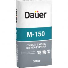 Dauer М-150 50 кг