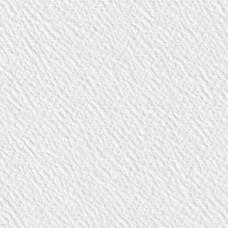 Стеклообои Vitrulan Aqua Plus Pigment 604 Микрокреп