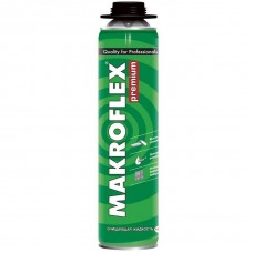 Makroflex Premium Cleaner 500 мл