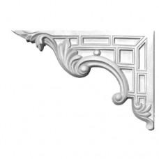 Decomaster 66201L для оформления ступеней