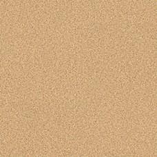 Линолеум коммерческий Комитекс Лин Спектр Сальвадор 451 2,5х25 м