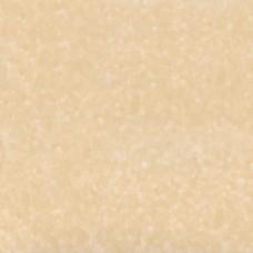 Линолеум коммерческий гомогенный Tarkett IQ Melodia Cmeli-2645 2х23 м