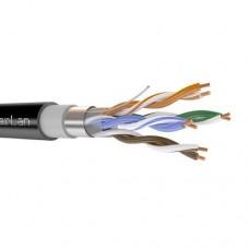 Кабель UTP 4х2х0.52 5 AVS Electronics ТУ