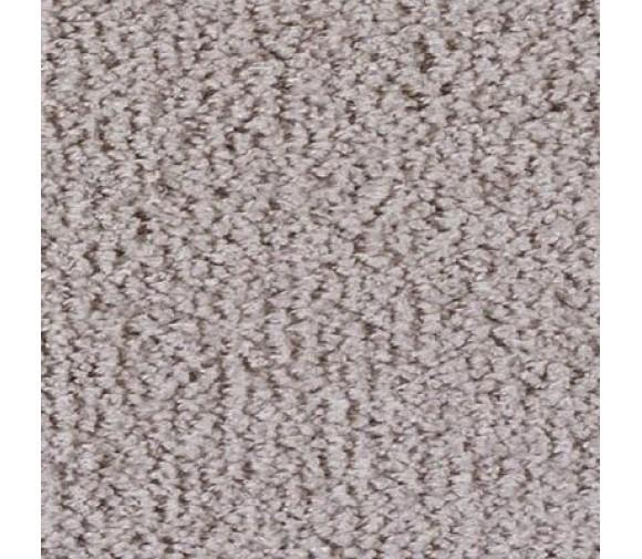 Ковролин Sintelon Harmony 83256 бежевый 3 м резка