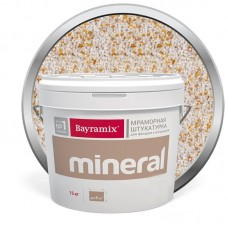 Bayramix Mineral 811 15 кг