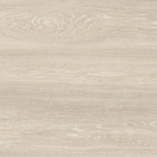 Ламинат Floorwood Active 1001-03 Дуб Фронтьер Белый