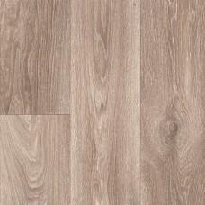 Линолеум полукоммерческий Ideal Pietro Havanna Oak 416M 5 м резка