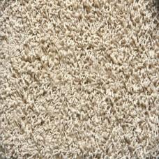 Покрытие ковровое Ideal Lush 330 4 м резка