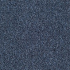 Ковролин коммерческий Sintelon Olimp 44866 4 м