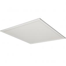 Центрстройсвет Krokus LED PL 36W/4000K/IP54/IP20 Грильято белый