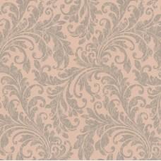 Обои текстильные на флизелиновой основе AS Creation Di Seta 36666-3