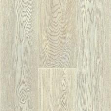 Линолеум полукоммерческий Ideal Record Pure Oak 318L 3,5 м резка