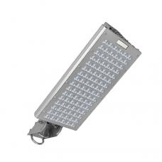 Светильник светодиодный Ledeffect Кедр 0531