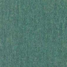 Линолеум коммерческий гетерогенный Tarkett Travertine Green 01 3х20 м